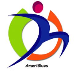 Ameri Blues