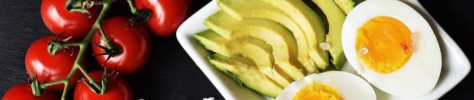 Dieta cetogénica: para recuperar la forma, adelgazar y prevenir diversas dolencias