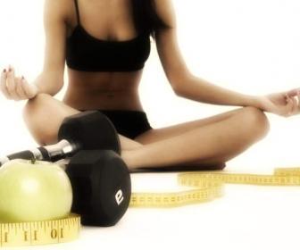 Dietas para adelgazar: 3 dietas para adelgazar gratis