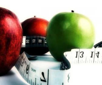 Acelera el metabolismo de las grasas.