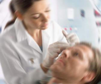 Ácido hialurónico: efectos secundarios y contraindicaciones.