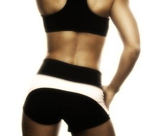 Aeróbicos para bajar de peso: Pierda peso haciendo aeróbicos
