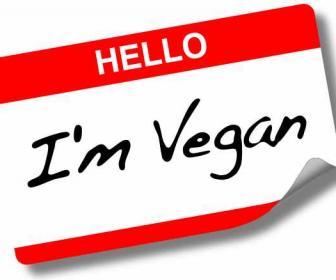 Nutrición dietética vegana
