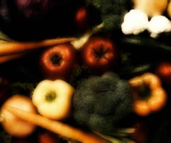 Alimentos contra la celulitis