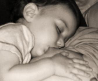 Lactancia materna - Lactancia materna