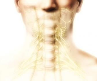 Remedios naturales para la artrosis cervical