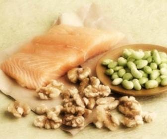 Aumentar el colesterol bueno hdl