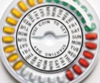 Belara: píldora anticonceptiva