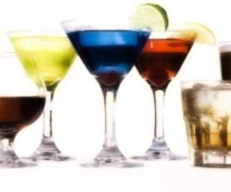 Dejar de beber: los beneficios