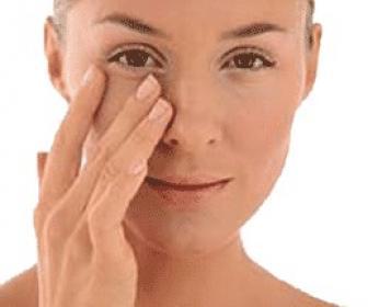 Botox para arrugas