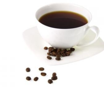 Cafe o cafe