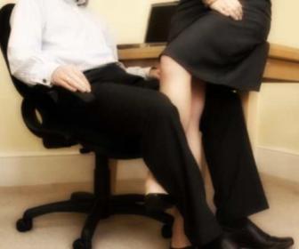 Disminución del deseo masculino