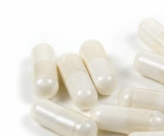 Carnitina: carnitina para adelgazar
