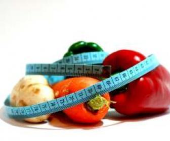 Nutrición y celulitis