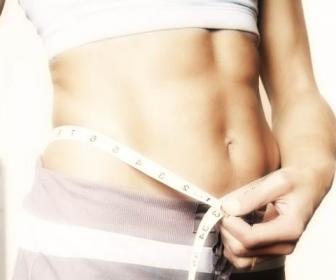 Bajar de peso rápidamente: cómo bajar de peso rápidamente