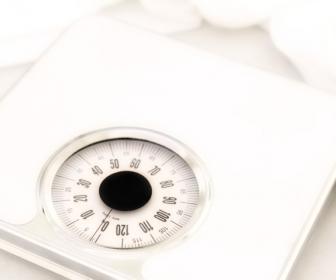 Cómo bajar de peso: formas de adelgazar