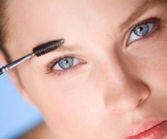 Maquillaje de ojos permanente