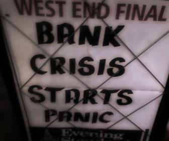 Crisis de pánico: que hacer y como curarlas