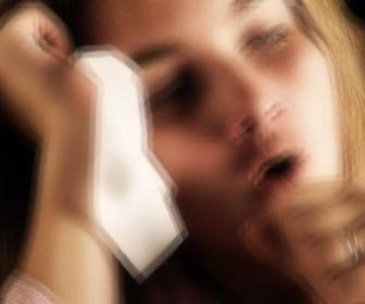 Curas naturales para la tos