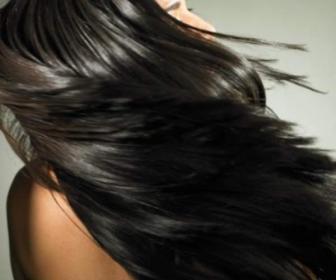 Dieta para un cabello hermoso y fuerte