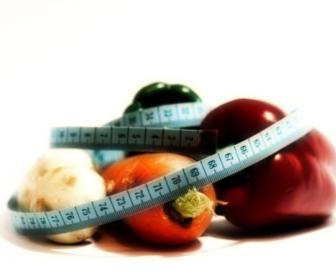 Dieta contra el colesterol malo