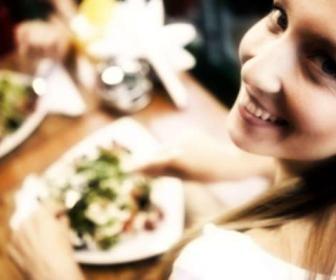 Dieta para adelgazar: una dieta para adelgazar