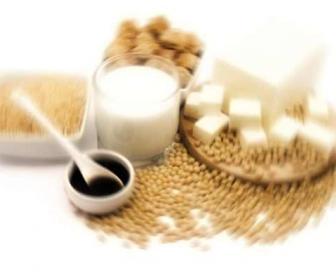 Dieta e intolerancia a la lactosa.