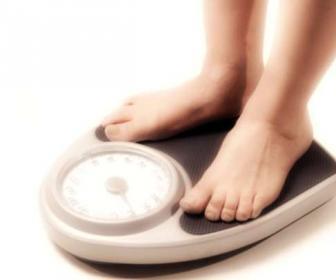 Dieta relámpago eficaz