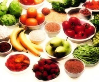 Dieta mediterránea (recetas)