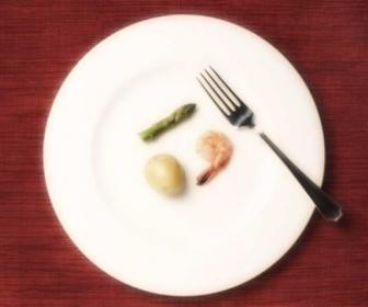 ¿Dieta o gimnasio para adelgazar?