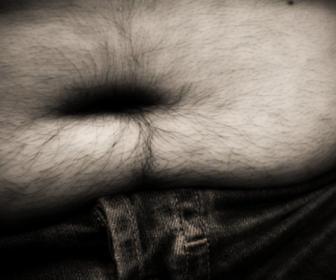 Dieta para perder 10 kg en poco tiempo
