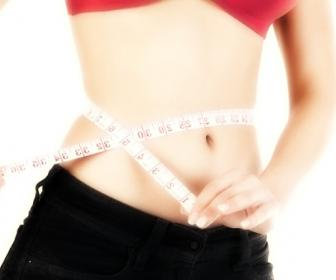 Dieta para perder 10 kg en un mes