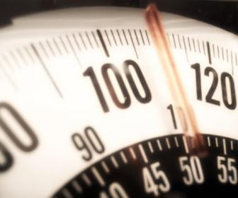 Dieta para adelgazar 5 kg