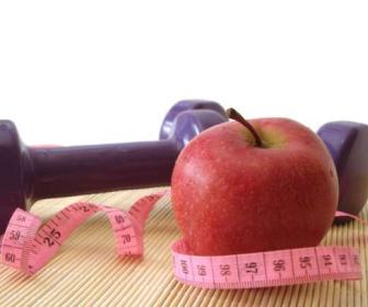 Dieta para la hipercolesterolemia