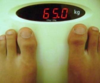 Dieta rápida 1 semana