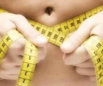 Dieta rápida y eficaz