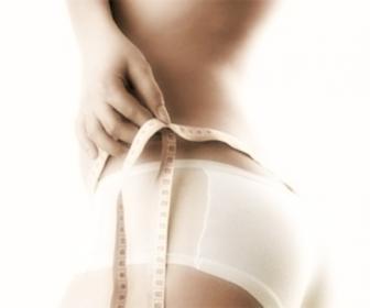Dieta rápida y eficaz: gratis