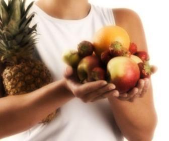 Dieta rápida para adelgazar