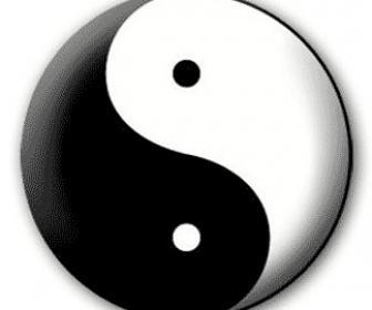 Dieta yin yang