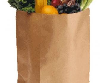 Dieta BAG