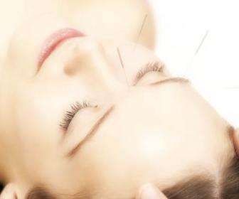 Bajar de peso en la cara; como adelgazas en tu cara