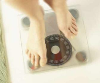 Bajar de peso en la menopausia