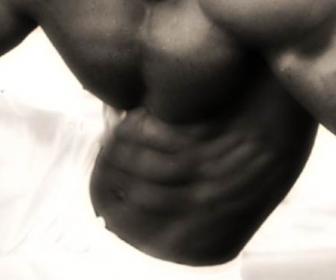 Pierde peso de manera efectiva