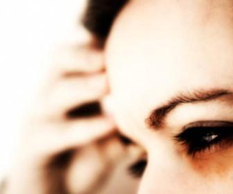 Causas de la migraña