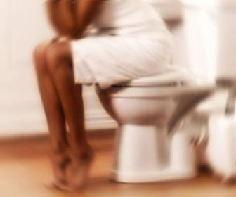 Hemorroides: que comer y que evitar