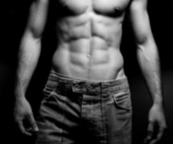 Ejercicios para el abdomen inferior