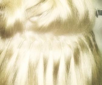 Extensiones de cabello: como aplicarlas
