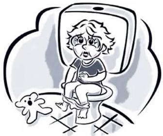 Causas de la gastroenteritis