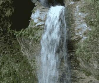 Hidroterapia de colon limpieza intestinal
