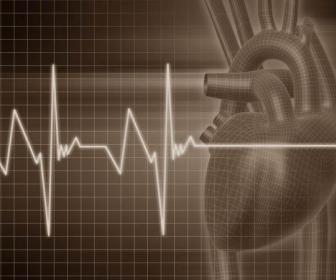¿Qué implica el colesterol alto?